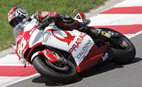 Bikes Racing Cars Most suitable for racing cars